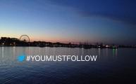 YouMustFollow