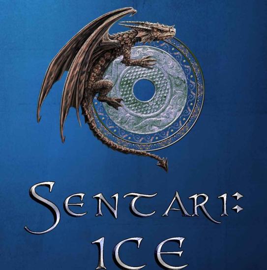 Sentari: Ice